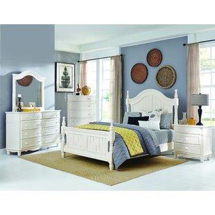 Teen Girls Bedroom Furniture | Wayfair