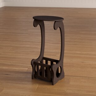 Wrentham Plant Stand By Ophelia & Co.