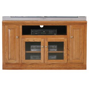 Top Reviews Lapierre TV Stand for TVs up to 55 by Loon Peak Reviews (2019) & Buyer's Guide