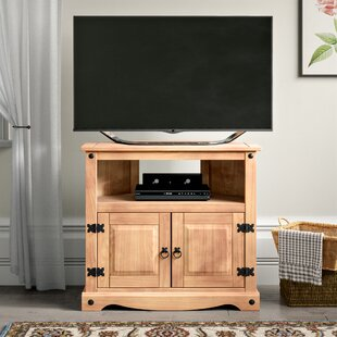 Dodge TV Stand For TVs Up To 32