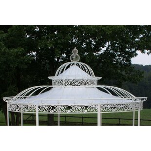 Romantic Roof By Premier Housewares