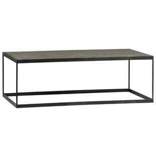 Hamstad Coffee Table
