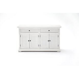 Westmont Classic Sideboard DarHome Co