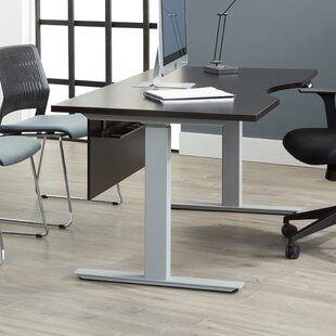Ose Standing Desk