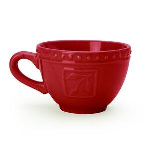 Genesee Jumbo 20 oz. Mug (Set of 4)
