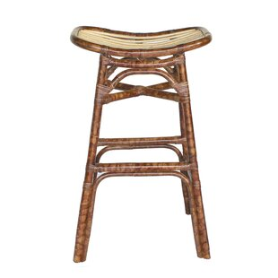 Looking for Ayanna 31.5 Bar Stool By Mistana