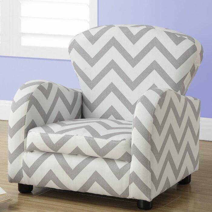 Tremendous Juvenile Kids Chair Machost Co Dining Chair Design Ideas Machostcouk