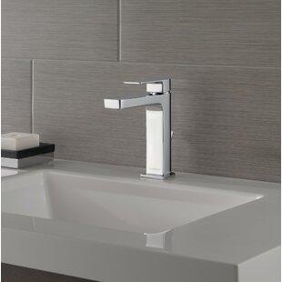 Peerless Faucets Lavatory Hi-Arc Single Hole..