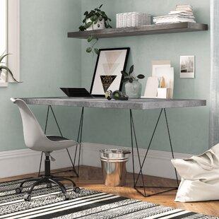 Vivian Desk By Fjørde & Co