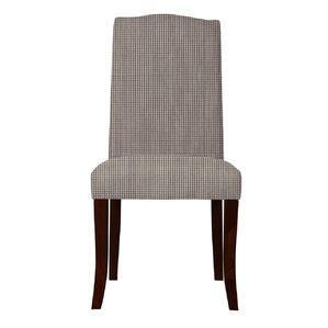 Lasseter Caro Parsons Chair (Set of 2)..