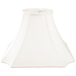 11.5 Silk Bell Lamp Shade