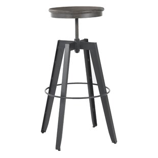 Incredible Sale Brayden Studio Peguero 26 Bar Stool Set Of 2 Reviews Machost Co Dining Chair Design Ideas Machostcouk