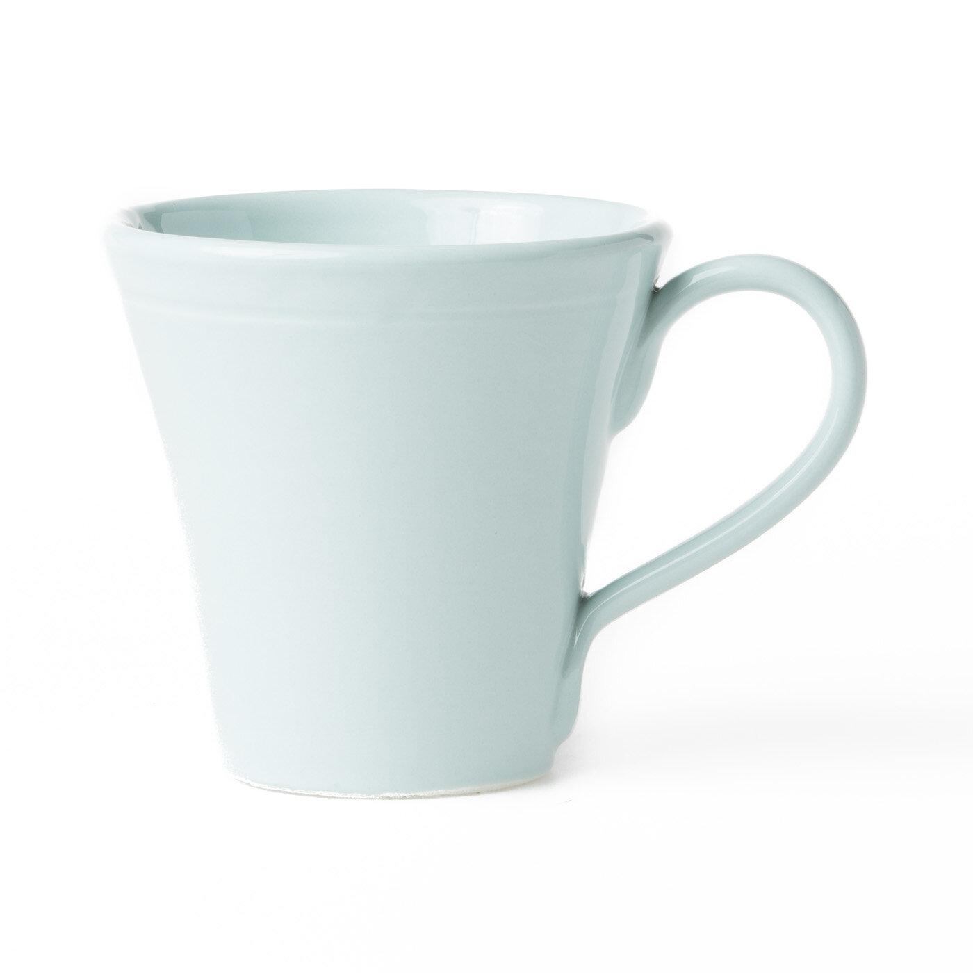 Viva By Vietri Fresh Coffee Mug Reviews Wayfair