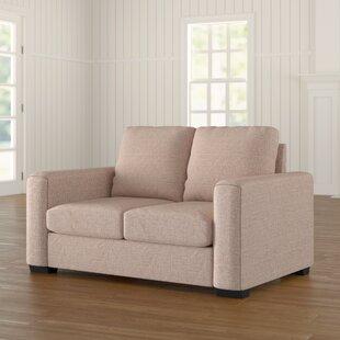 Nauta 2 Seater Sofa By Hashtag Home