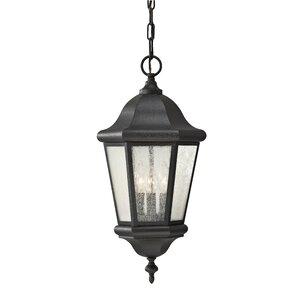 Hereford Hanging Lantern