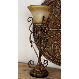 30 Torchiere Lamp (Set of 2)
