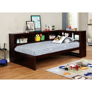 Inexpensive Sturdevant Platform Bed by Harriet Bee Reviews (2019) & Buyer's Guide