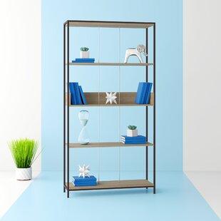 Avotoast Standard Bookcase