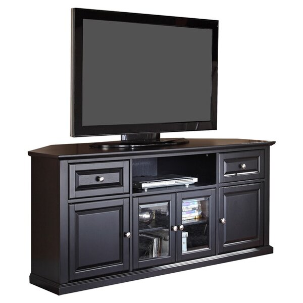 Designs Of Tv Stand : Shop urban designs grey driftwood tv stand on sale free