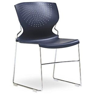 Buying SD Armless Stacking Chair by OCISitwell Reviews (2019) & Buyer's Guide