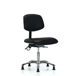 Mandy Task Chair