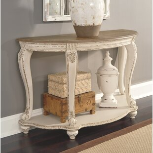 Sara Console Table