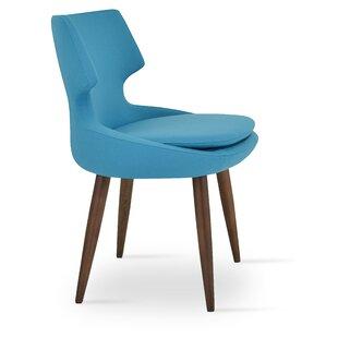 Patara Chair