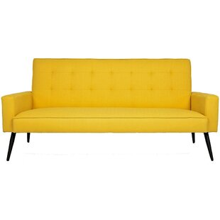Stark Sofa by Jaxon Home Amazing