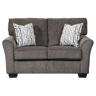 Fitch Sleeper Sofa by Alcott Hill