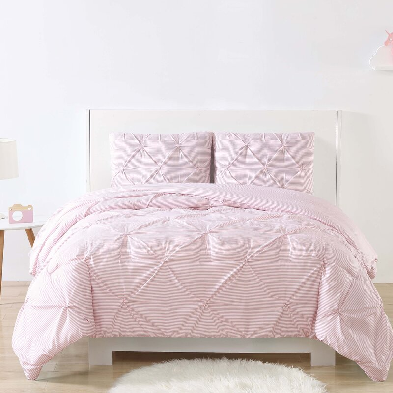 logiques size info twin white comforter pinch king pinched nouvelles pleat