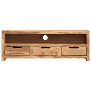 Kramer TV Stand For TVs Up To 50'' By Alpen Home