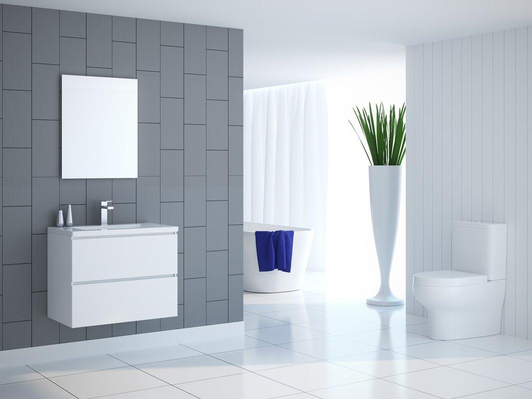 vanities vanity all inch wood adornus bathroom modern carlo