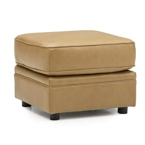 Viceroy Ottoman by Palliser Furniture