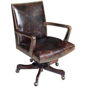 Hooker Furniture Imperial ..