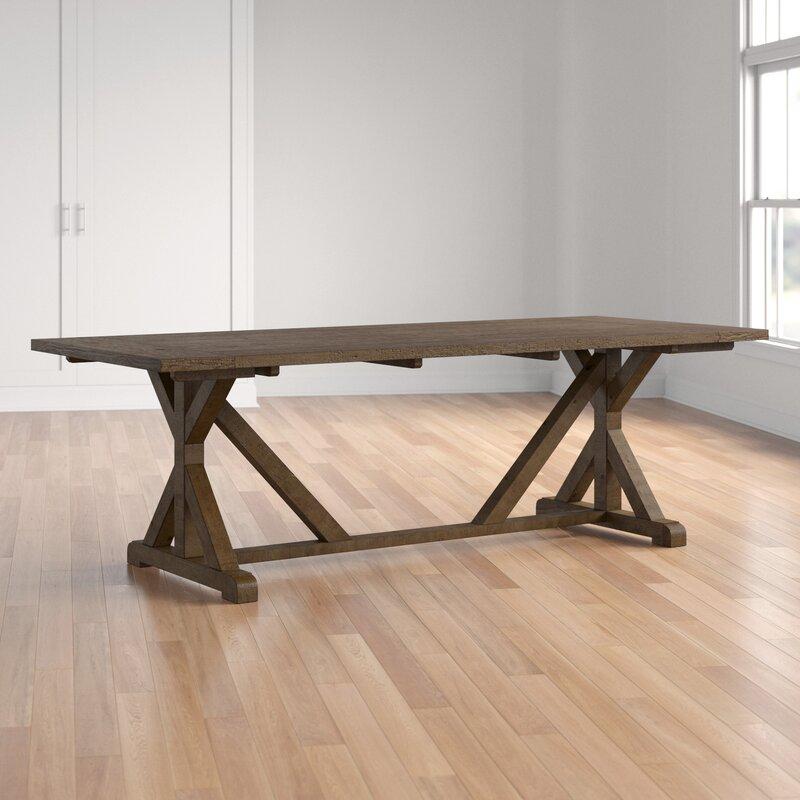 Agnon Dining Table
