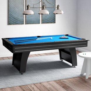 5 Foot Pool Table | Wayfair