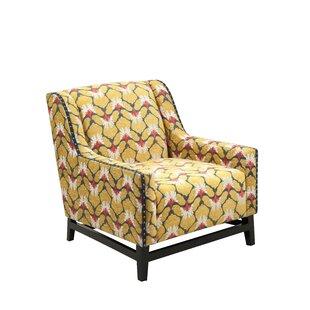 Ashley Armchair by Loni M Designs