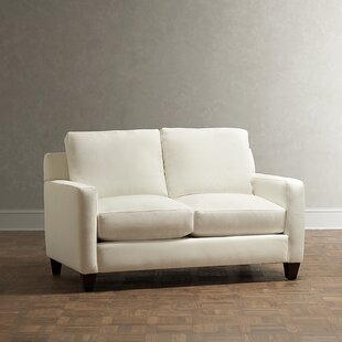 Kerry Loveseat by Birch Lane™ Heritage Fresh