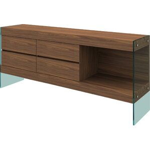 Columba Sideboard by Brayden Studio