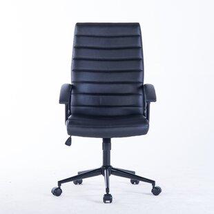 Castagna Office Chair By Mercury Row