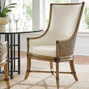 Host Hostess Chairs Wayfair