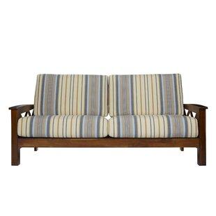 Kazmierski Sofa