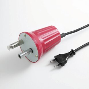 Spare Parts And Technology Electric Barbeque Motor By Landmann