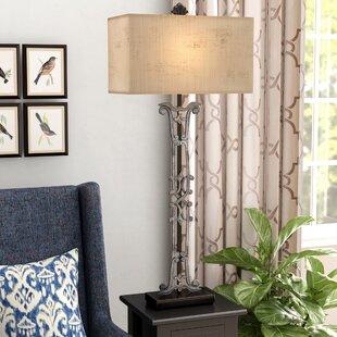 Swick 42 Table Lamp