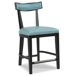 Douglas 25.5 Bar Stool Fairfield Chair