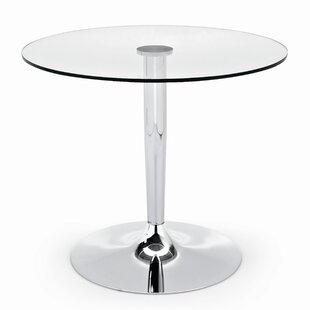Connubia 30Planet Dining Table