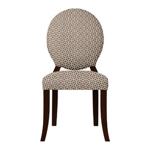 Lashley Dining Chair (Set of 2..