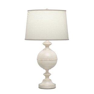 Reminghton 28.5 Table Lamp