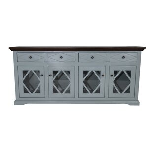 Read Reviews Blackwater Sideboard by Darby Home Co Reviews (2019) & Buyer's Guide