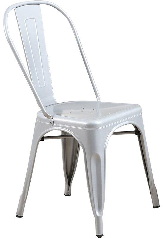 Mitt Dining Chair